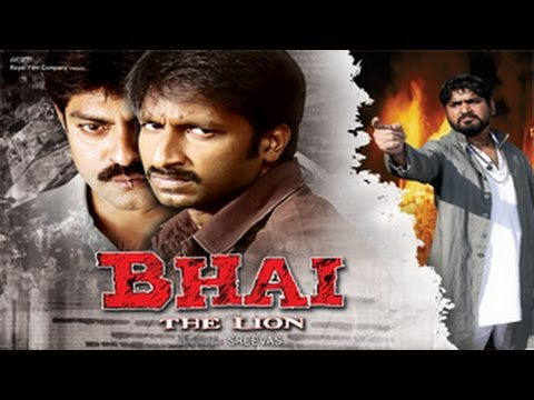 latest south indian hindi movie download