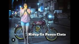 Story WA 2019 Cuma Dunia feat C70 CB GL MP TIGER