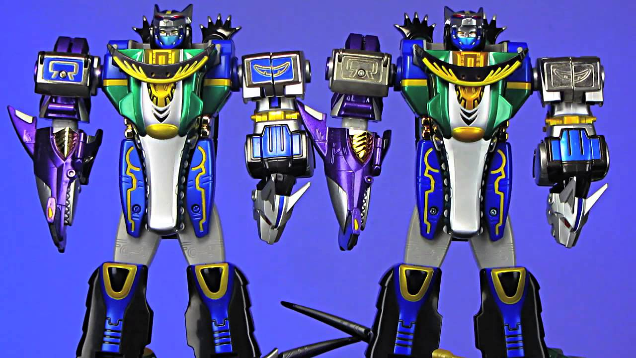 Wild force dx predazord vs gaoranger dx gaohunter which is which wild force dx predazord vs gaoranger dx gaohunter which is which youtube thecheapjerseys Image collections