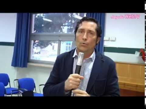 Notizie Senigallia WebTv del 17-03-15
