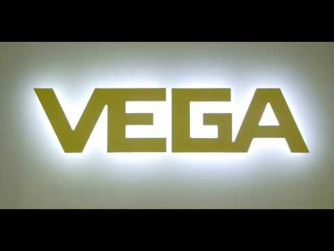 VEGA Americas, a Top Workplace | VEGA Americas, Inc