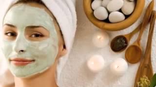 Как сохранить упругость кожи лица