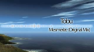 Tobu - Mesmerize (Original Mix)