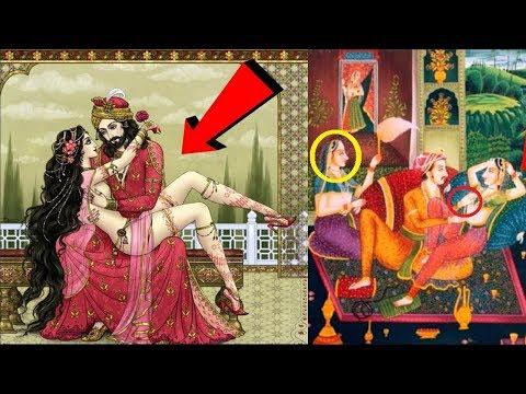 সম্রাট শাহজাহান-মমতাজ সম্পর্কে কিছু গোপন তথ্য যা অনেকের অজানা। Interesting Facts Of Samrat Shahjahan