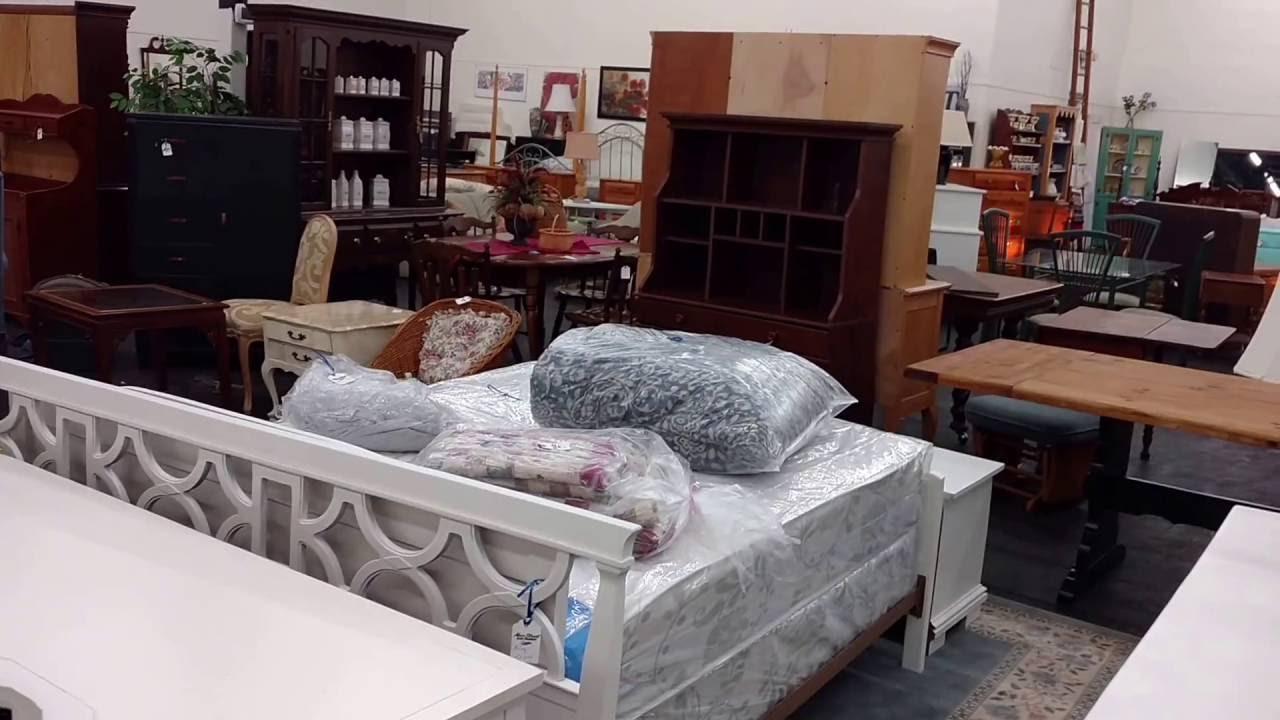 Main Street Used Furniture Windsor Locks Ct