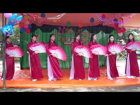 MUA-LE KHAI GIANG MN NCT.MP4