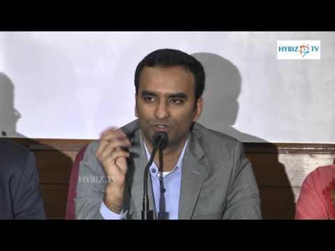 Karimnagar Youth Get Job Opportunity in Medical Coding Services - karthik Polsani