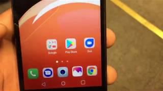 Mi celular no lee la tarjeta sd (me pide formatearla solucion 2018 )