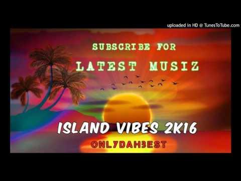 Paul Wari - Give Me Some Love (Vanuatu Music 2016)