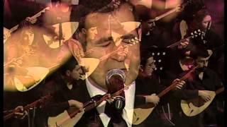 Makamı Hüseyin - Mehmet Çetin Demirhan Part-4