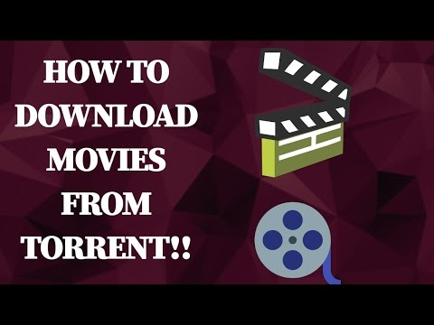 how to add subtitles to a torrent