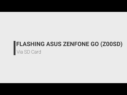cara-flash-asus-zenfone-go-(z00sd)-via-sd-card