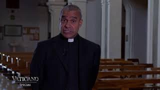 Vaticano - 2018-08-19 - Vaticano Ep. 11353
