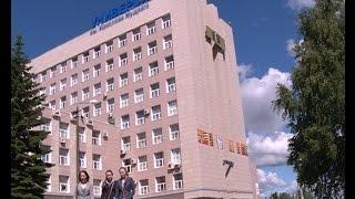В Новгородском государственном университете имени Ярослава Мудрого стартовала приёмная ка