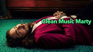 Post Malone - Wow. (Clean Version)