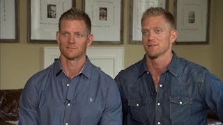 Benham Brothers Show Canceled After Anti-Gay Remarks