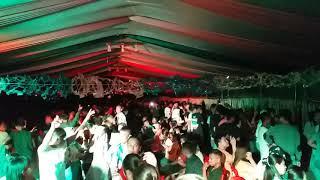 Party Boys Discotheque Lolan Bolaang Mongondow