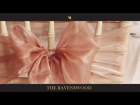 The Ravenswood video