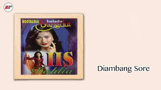Iis Dahlia - Diambang Sore (Official Audio)