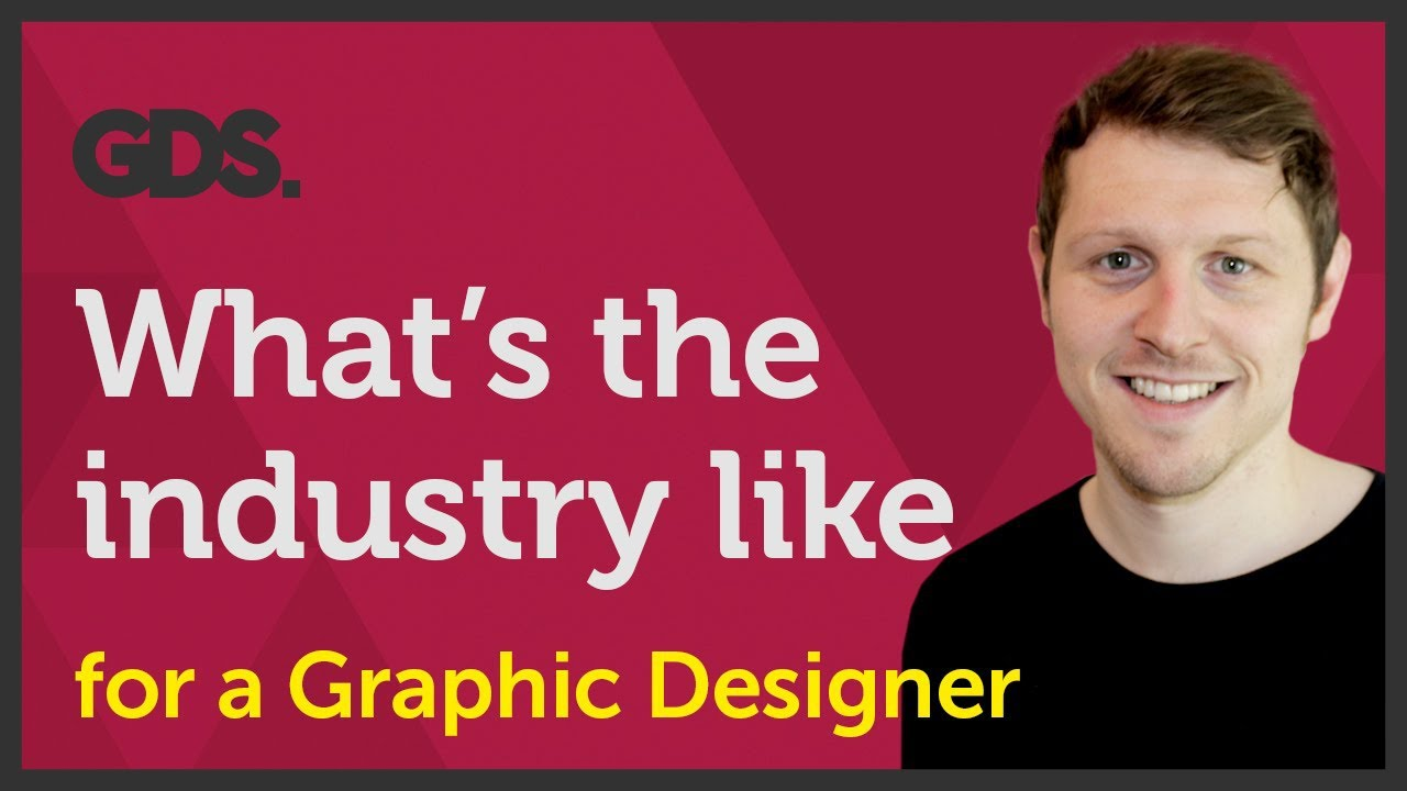 Whats the industry like for a graphic designer ep4345 beginners whats the industry like for a graphic designer ep4345 beginners guide to graphic design thecheapjerseys Image collections