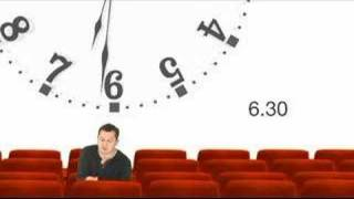 Learn English 02 - Time time time