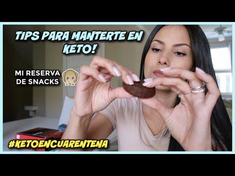 que-como-en-cuarentena-en-la-dieta-cetogÉnica-|-mis-snacks-keto-|-perfect-keto-cookies-review