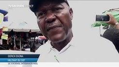Cameroun : élections législatives et municipales 2020