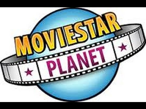 Moviestarplanet Spielen
