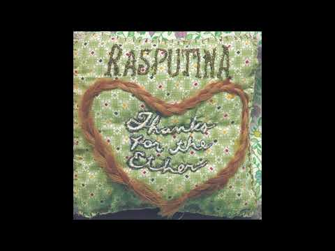 Rasputina - Thanks for the Ether (1996) mp3