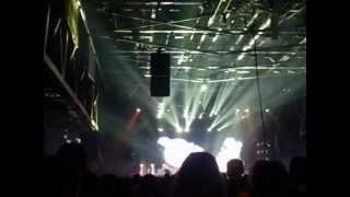 Die Toten Hosen live in der Chemnitz Arena- Traurig einen Sommer lang