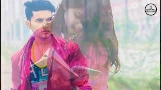 Roke Na Ruke Naina ! Sad Song Deepak & Sonakshi