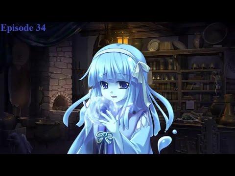kamidori alchemy meister cheats