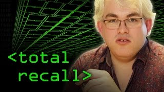 Total Recall (Memory Addressing Pt2) - Computerphile