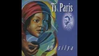Ti Paris - Cochon St. Antoine