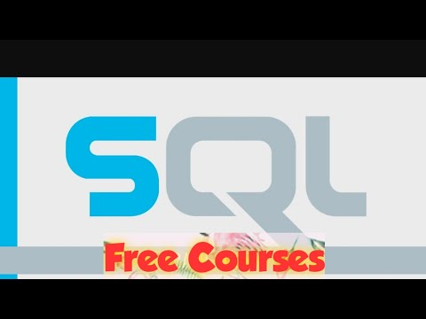 free-udemy-courses-||-sql-courses-free-||-learn-mysql-course-at-udemy-in-free-||-udemy-free-courses