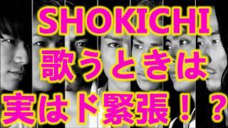 LDH EXILE メンバー ATSUSHI 佐藤篤志 ボーカル TAKAHIRO 田崎敬浩 ボー...