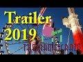 TheKirmesCrazy Trailer 2019