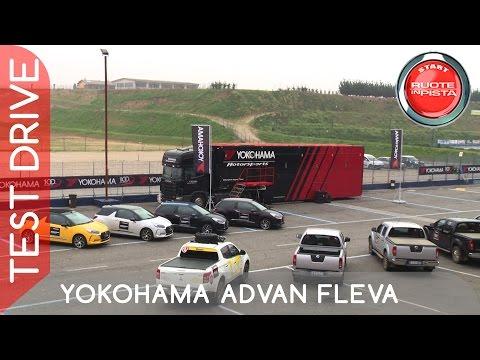 Jeep renegade test drive marco fasoli prova esclusi for Kia soul hdmotori