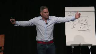 Who Are Your Worst Customers? - Grant Cardone