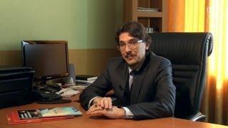 Ошибки при открытии стоматологической клиники(С каждым годом в Москве появляется все больше стоматологических клиник разного уровня -- от эконом-класса..., 2012-04-08T17:40:10.000Z)