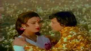 Yeh Naina Yeh Kajal [Full Video Song] (HD) With Lyrics - Dil Se Mile Dil