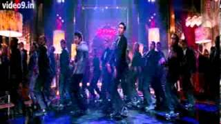 Badtameez Dil - [HQ] [Webmusic.IN].mp4