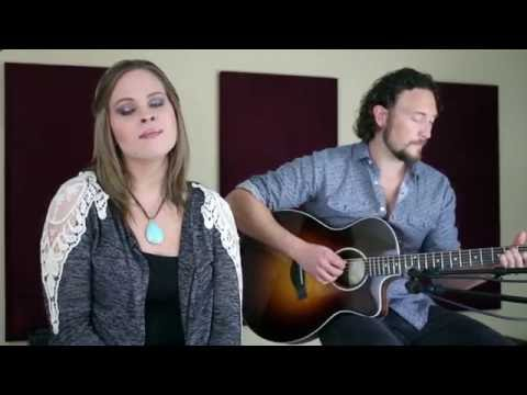 Holly Tucker - Write This Down (George Strait cover)