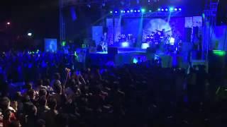javed ali tum mile live vivacity 13 the lnmiit jaipur official video