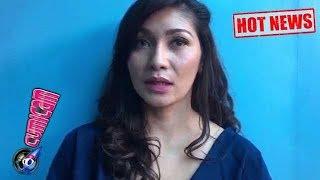 Download Video Hot News! Demi Baby Margaretha Pacar Siap Pindah Keyakinan - Cumicam 10 November 2017 MP3 3GP MP4