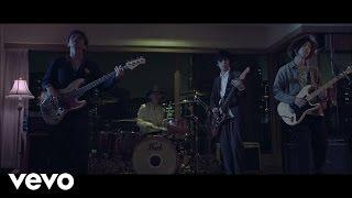 ストレイテナー - 俳優 千葉雄大出演「DAY TO DAY」ミュージックビデオ(フルバージョン) thumbnail