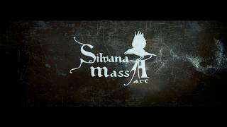 Silvana Massa art + Erang music