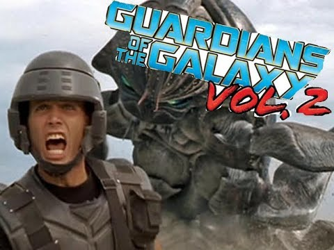 starship-troopers-(guardians-of-the-galaxy-vol.-2-style)