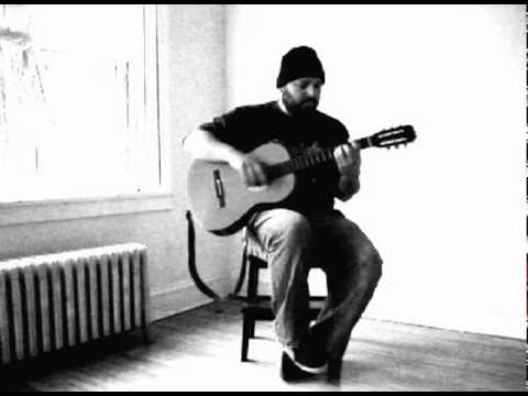 ALONE AGAIN OR (Cover) - Ian Leith