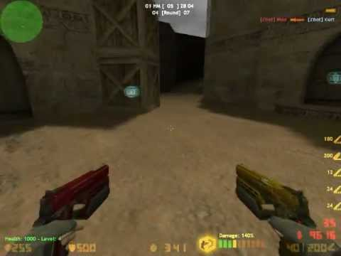 download counter strike xtreme v8 utorrent